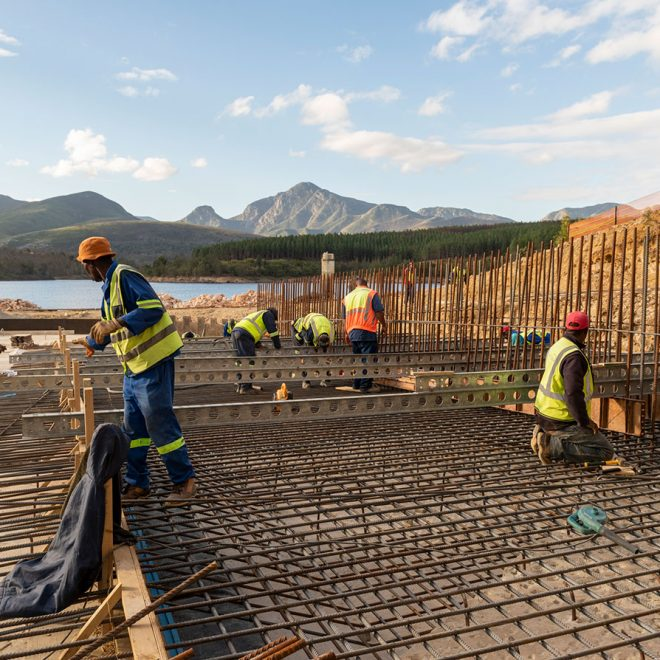 industrial_photographer_South_Africa14